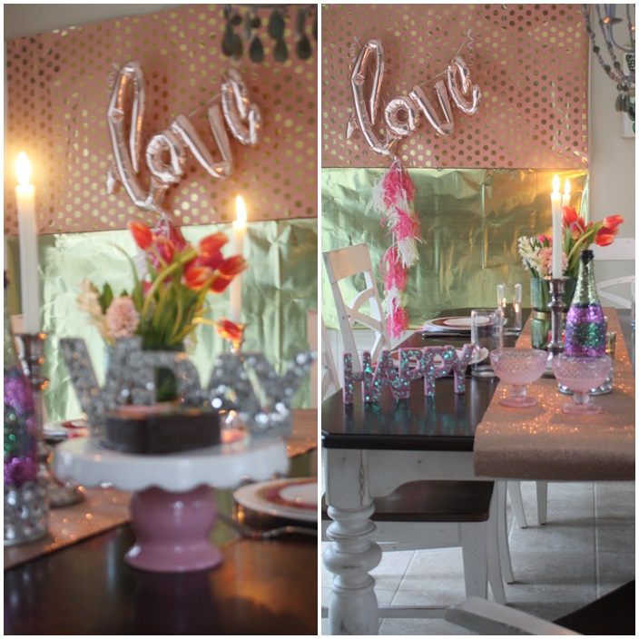 valentines-day-backdrop-ideas