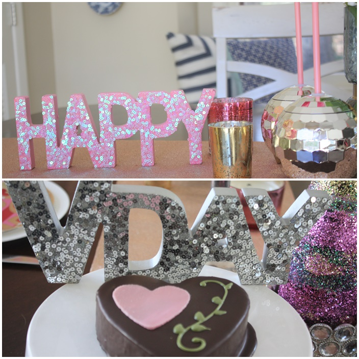 valentines-day-glitter-letters