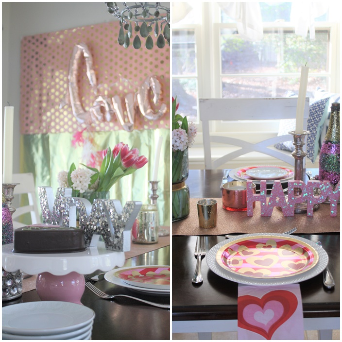 cute-valentines-day-party